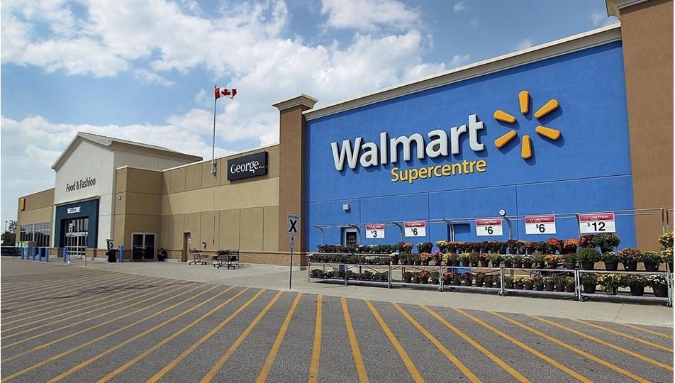 Walmart, Litecoin ile ödeme alacağı haberini yalanladı