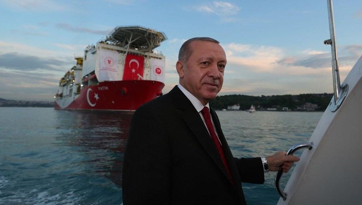 Türkiye yeni müjdeyi bekliyor: Cumhurbaşkanı Erdoğan açıklayacak