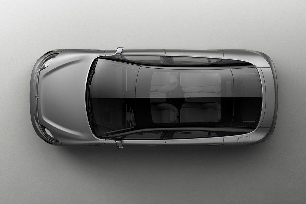 Sony'den elektrikli otomobil açıklaması - 8