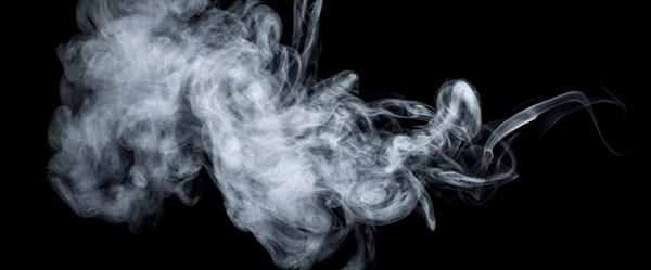 """""""Bir kereden bir şey olmaz"""" demeyin, oluyor! (Sigara araştırması)"""