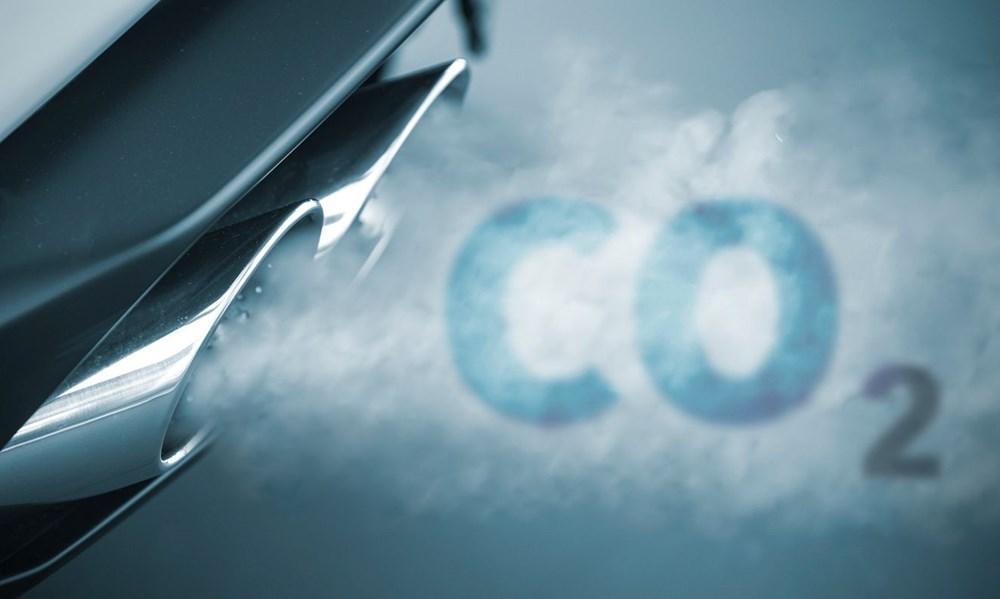 99 yıllık devrin sonu: Kurşunlu benzin kullanımı sona erdi - 7