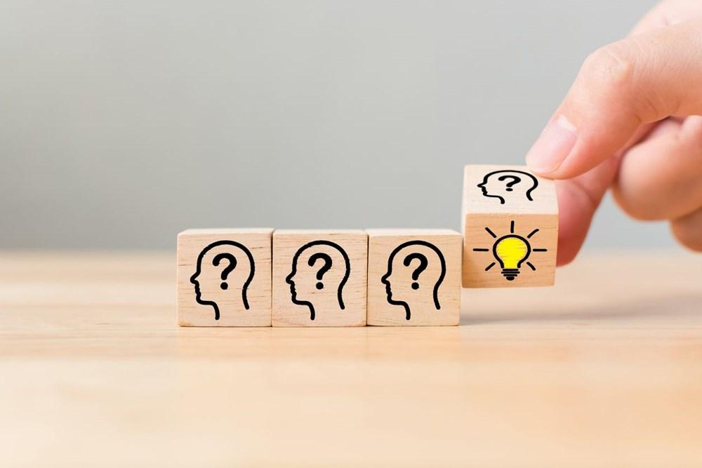 Oxford Üniversitesi'nin mülakat soruları yayımlandı: Kaç tanesini doğru yanıtlayabilirsiniz? - 9