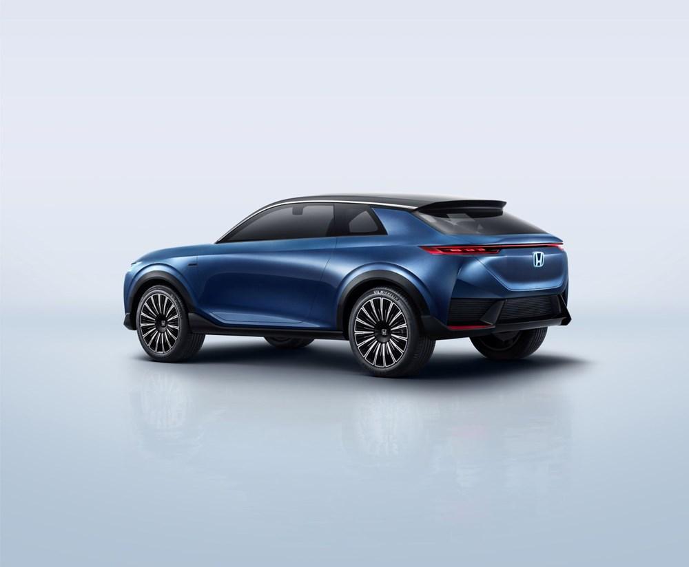 2020 yılında tanıtımı yapılan en yeni modeller - 45