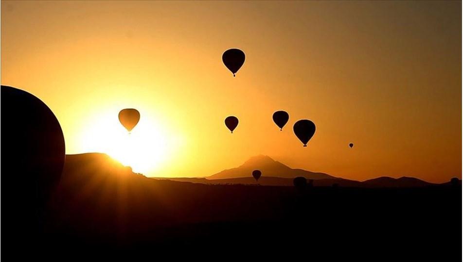 kapadokya-balon-turu-1.jpg