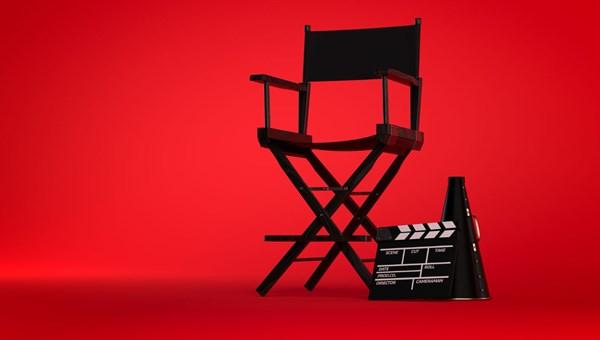 Sinemada kadın ve azınlık temsili arttı