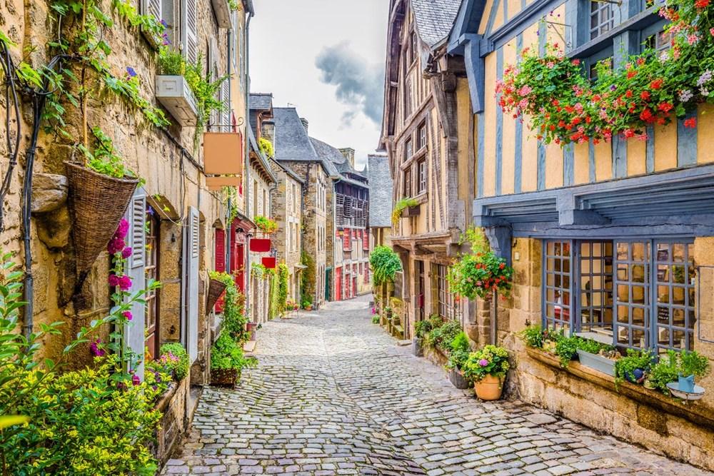 Avrupa kasabaları taşınanlara 44 bin euroya kadar teşvik veriyor: İşte o kasabalar - 3