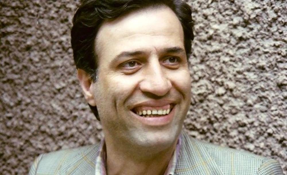 Sinemanın güldürü ustası: Kemal Sunal - 5