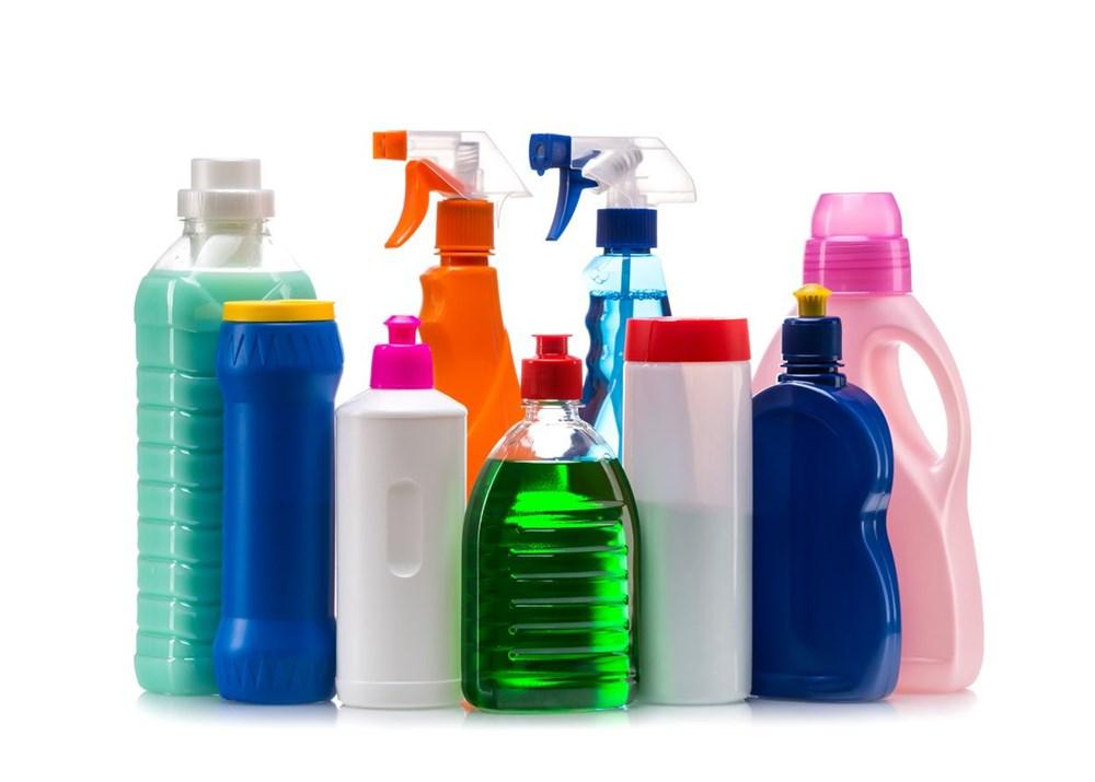 Sentetik kimyasallar her yerde: Bilim insanlarından erken ölüm uyarısı - 12