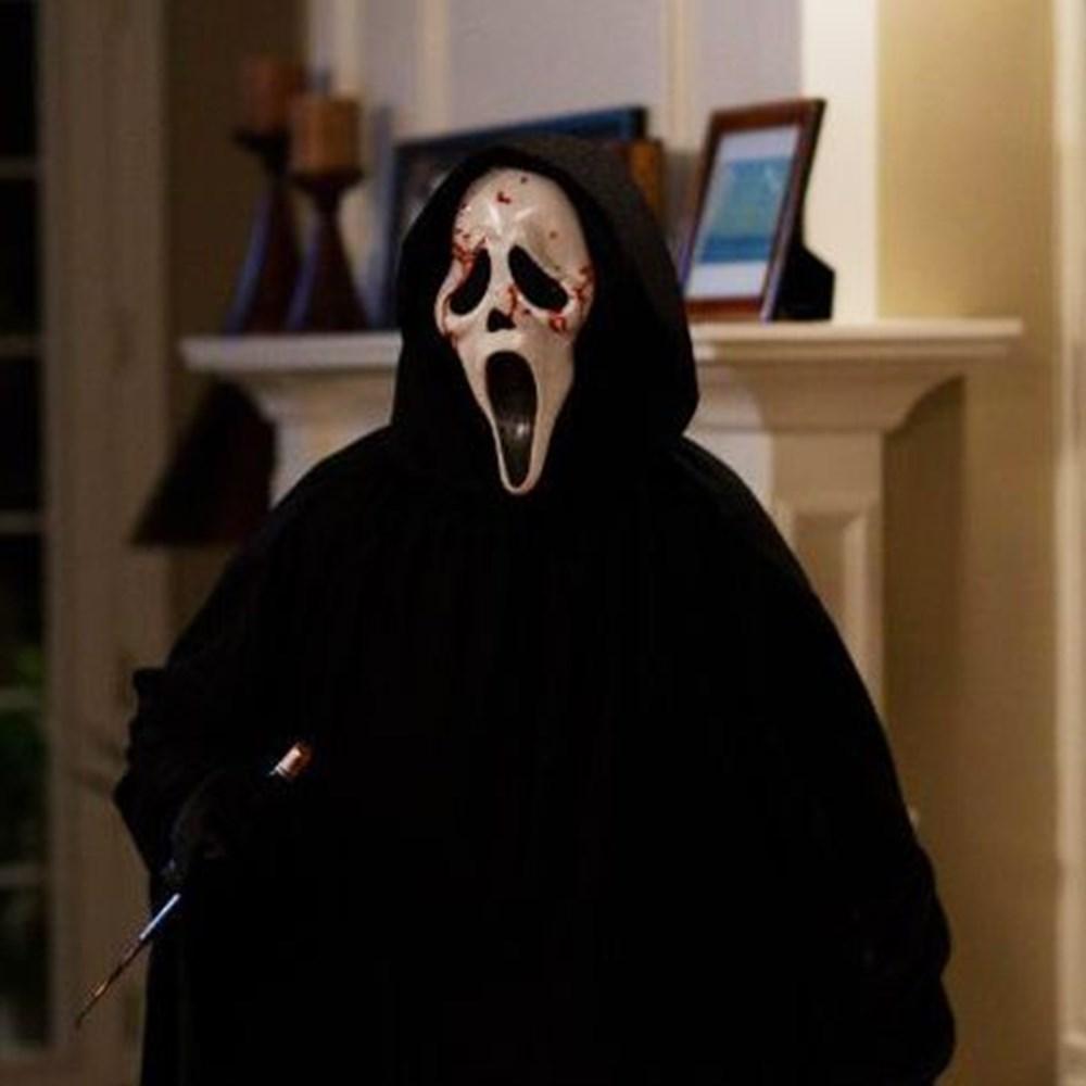 Forbes en çok kar getiren korku filmi karakterlerini açıkladı - 6