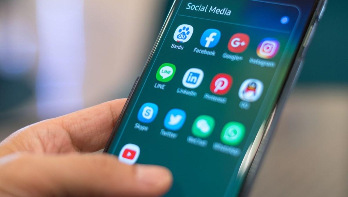 Android uygulamalar çöküyor: Google'daki hatanın nedeni ve çözümü
