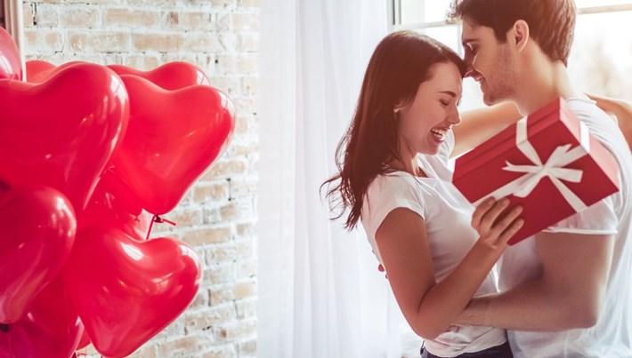 14 Şubat Sevgililer Günü için hediye rehberi