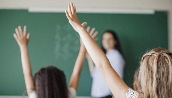 YÖK'ten son sınıftaki öğretmen adaylarına 'uygulama eğitim' kararı