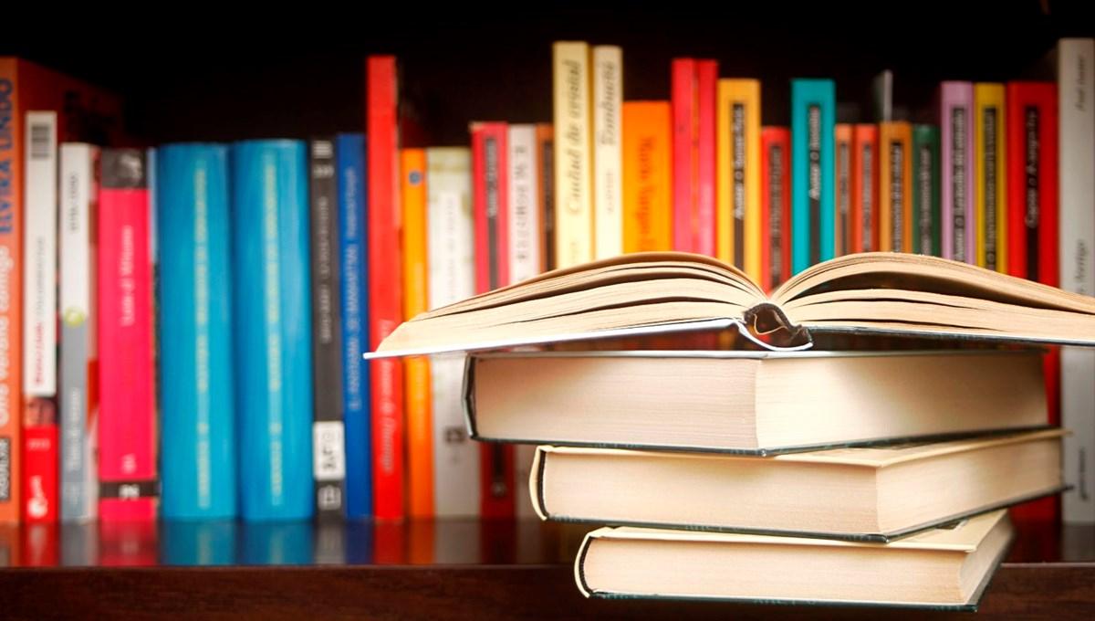 Edebiyat ve kitap günleri başlıyor