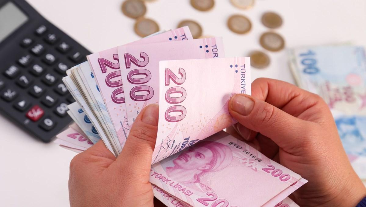 PTT'den İŞKUR ödemelerinde yeni uygulama | NTV