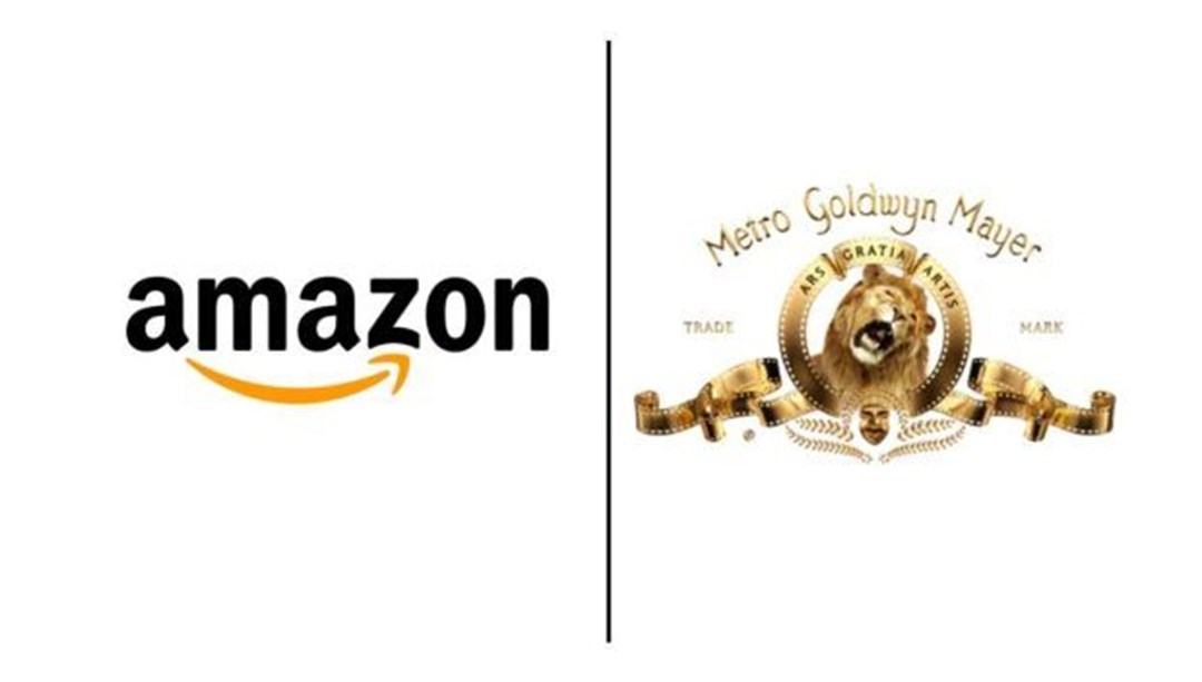 Amazon, MGM'i satın aldığını kısa süre içinde duyuracak iddiaları thumbnail