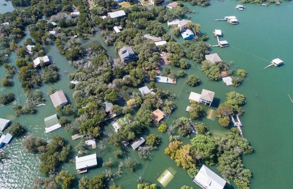 Küresel ısınma ve iklim değişikliği tüm salgınlardan daha fazla öldürecek - 3
