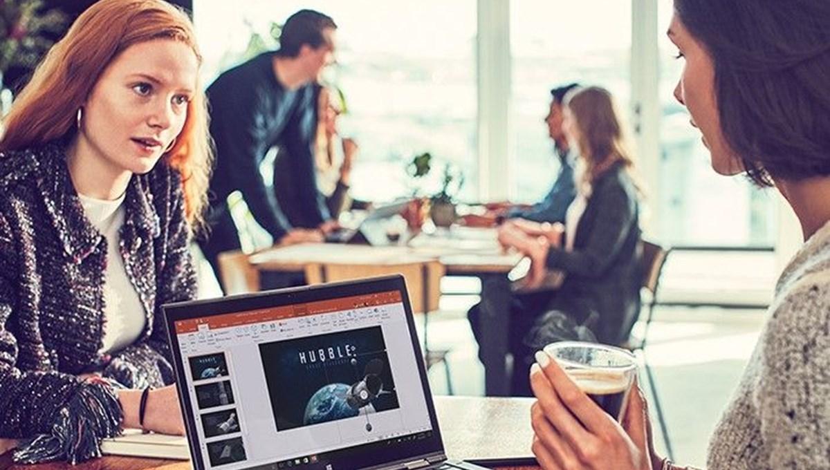 Microsoft Türkiye, MEB ve İŞKUR iş birliğiyle 25 bin gence dijital yetkinlik eğitimi
