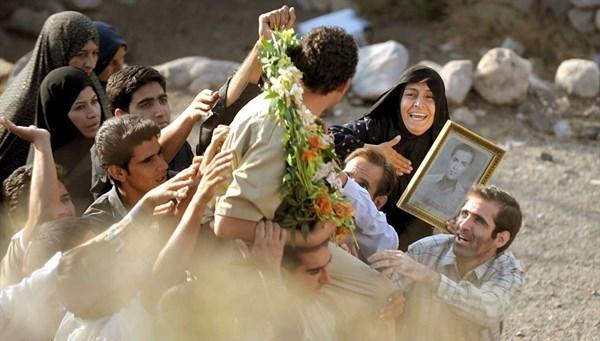 İran Film Günleri sinemaseverlerle buluşuyor
