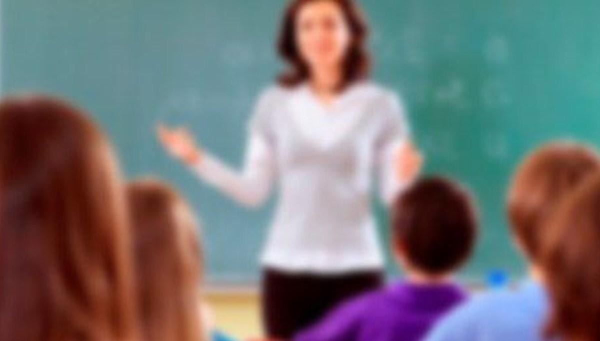 15 bin öğretmen ataması başvuruları ne zaman bitiyor?