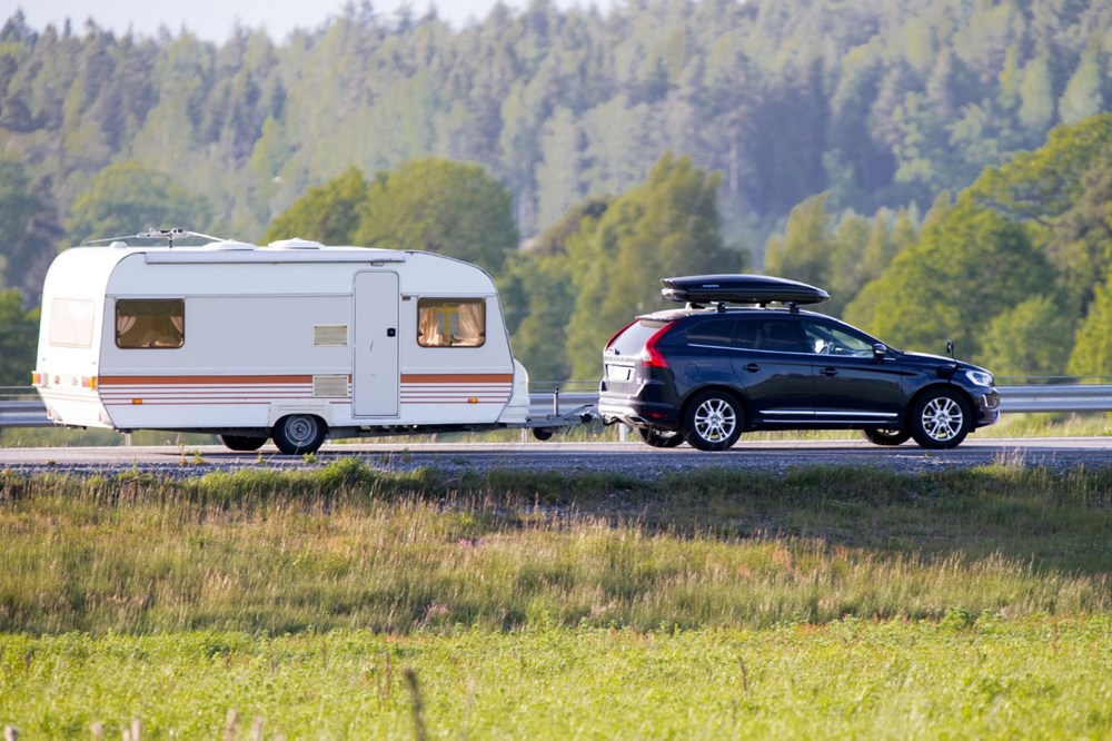 Tatilin yeni modası karavanlar hakkında merak edilen her şey - 9