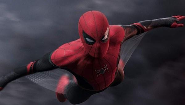 Örümcek Adam'ın kötü karakterleriyle ilgili yeni iddia