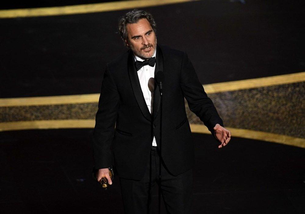 Joaquin Phoenix'e  50 milyon dolar - 3