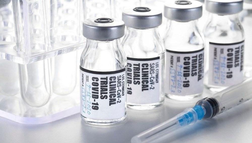 Bilimsel araştırma: Covid-19 enfeksiyonuna gerçekten neler faydalı? - 10