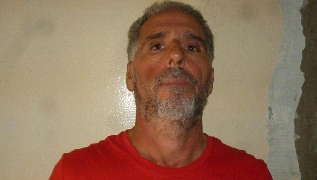 İtalyan mafya lideri Rocco Morabito, Brezilya'da yakalandı
