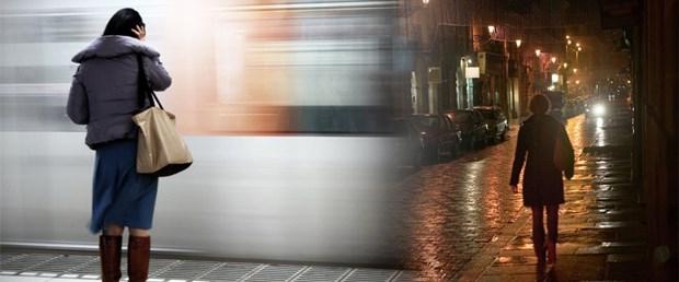 kadinlar-metro-sokak.jpg