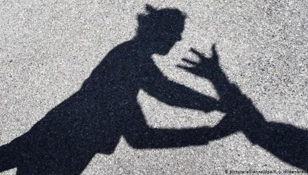 kadına şiddet.jpg
