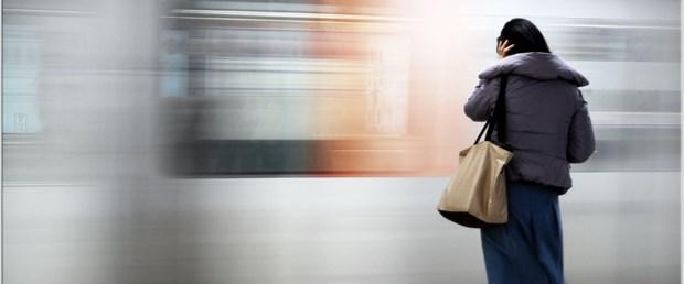 metro_woman.jpg