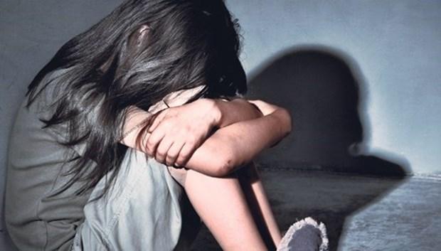 Emekli öğretmen, kız öğrenciye cinsel istismardan tutuklandı