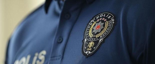 polis-.jpg