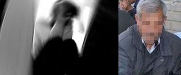 hademe-kiz-ogrenciye-taciz-iddiasiyla-tutuklandi,URrCcbdfC0aOtToSFWjvUQ.jpg