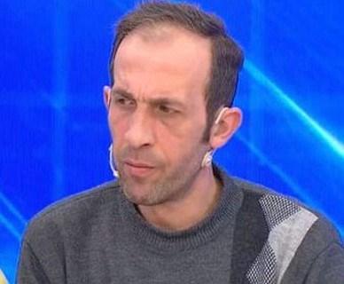 Tuncer Ustael ilk kez 21 Aralık'ta Müge Anlı'nın programına konuk oldu. Program sırasında başka bir suçtan arandığı için gözaltına alınıp cezaevine girdi. 5 gün hapis yatıp çıkan Palu Ailesi'nin damatı Tuncer Ustael programa kaldığı yerden devam ediyor.