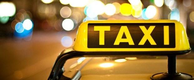 180222-taksi.jpg