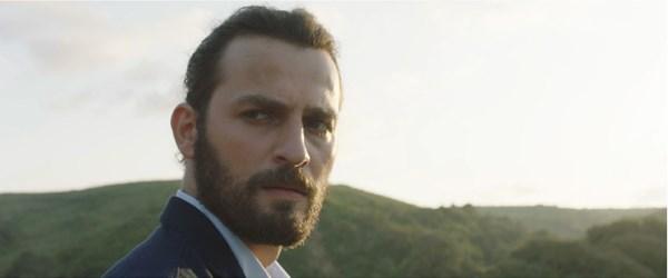 Ali Aydın'ın yeni filmi Kronoloji Kore'de yarışıyor