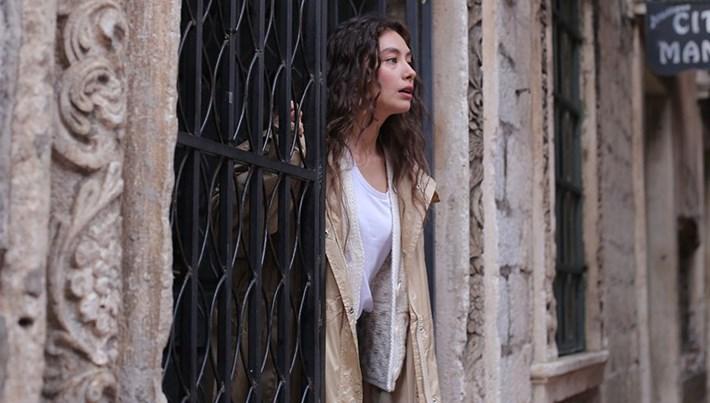 Sefirin Kızı'nın bazı sahnelerinin çekildiği Karadağ Montenegro nerede? (Dizi ve filmlerin çekildiği mekanlar)