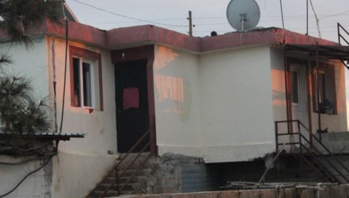 Kilis'te karbonmonoksit zehirlenmesi: 3 ölü, 2 yaralı