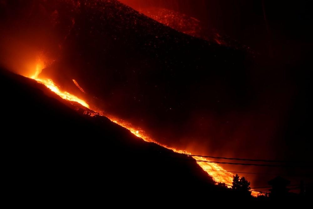 Uzmanlar yanıtladı: Türkiye'deki yanardağlardan biri aktif hale gelir mi? - 10