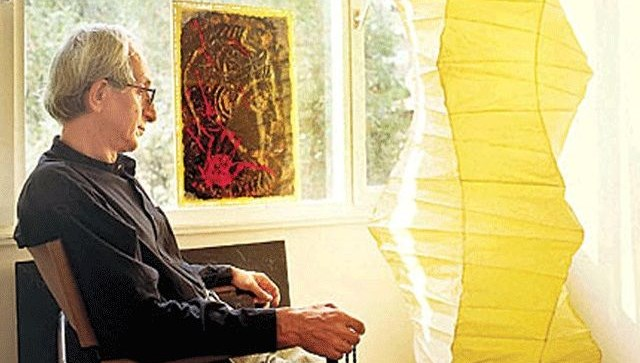 Online müzayedede Erol Akyavaş'ın Göreme adlı eseri 467 bin liraya satıldı