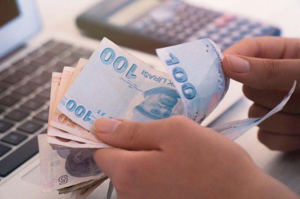 10 soruda borç yapılandırma - 4