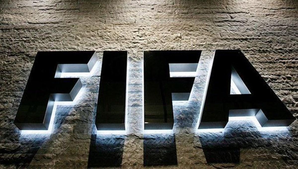 FIFA 22 tanıtıldı: İşte Türkiye fiyatı, çıkış tarihi ve fragmanı