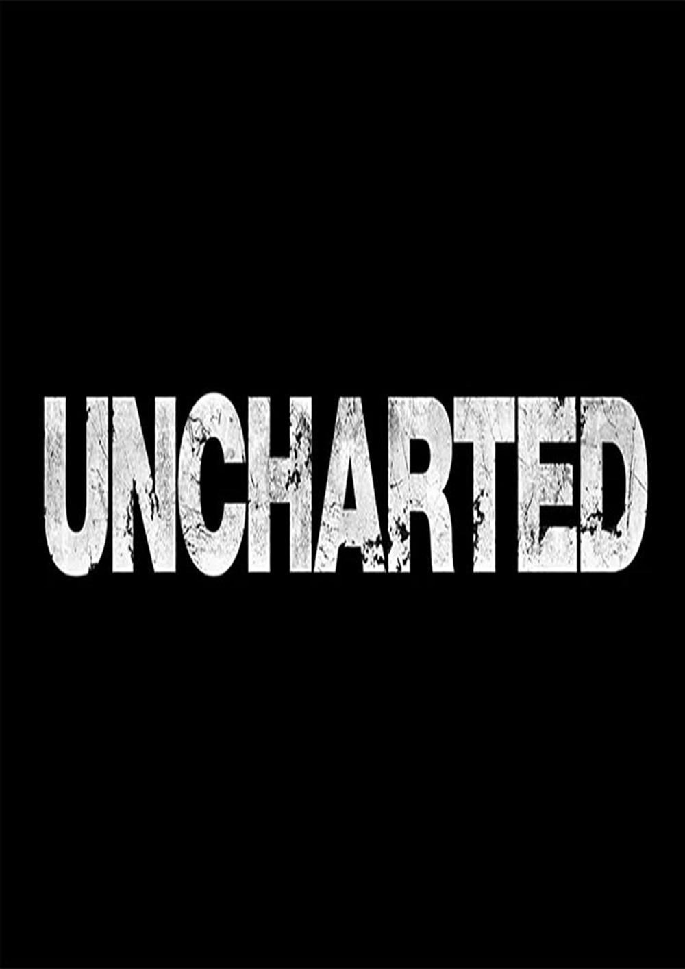 Sony ve Universal tüm filmlerini erteledi - 55