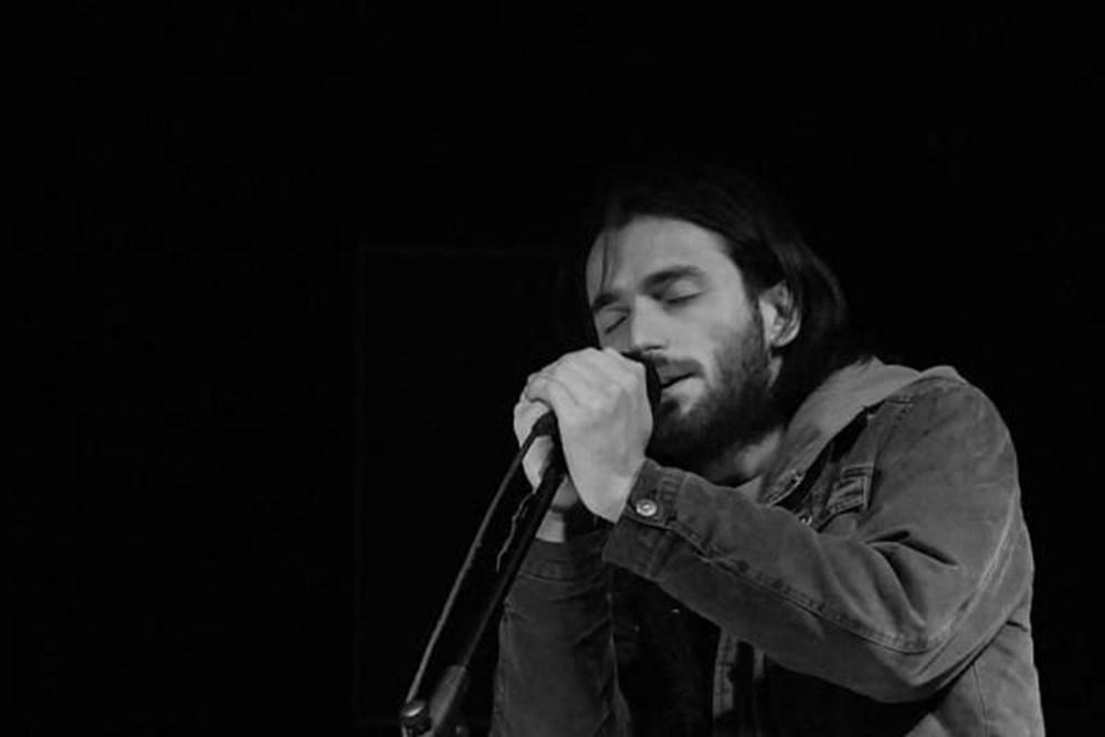 Karadeniz müziğinin hüzünlü sesi Kazım Koyuncu anılıyor - 2
