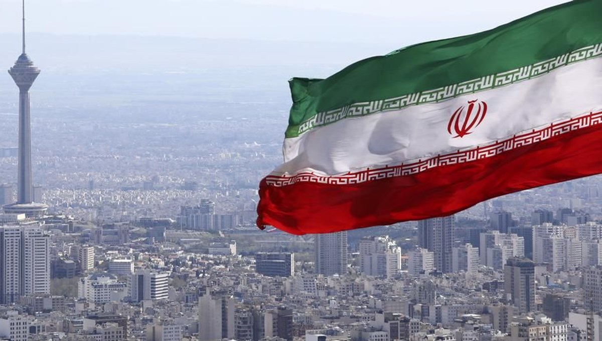İran'dan Washington'a yaptırım yanıtı: ABD iddialarında yalnızdır