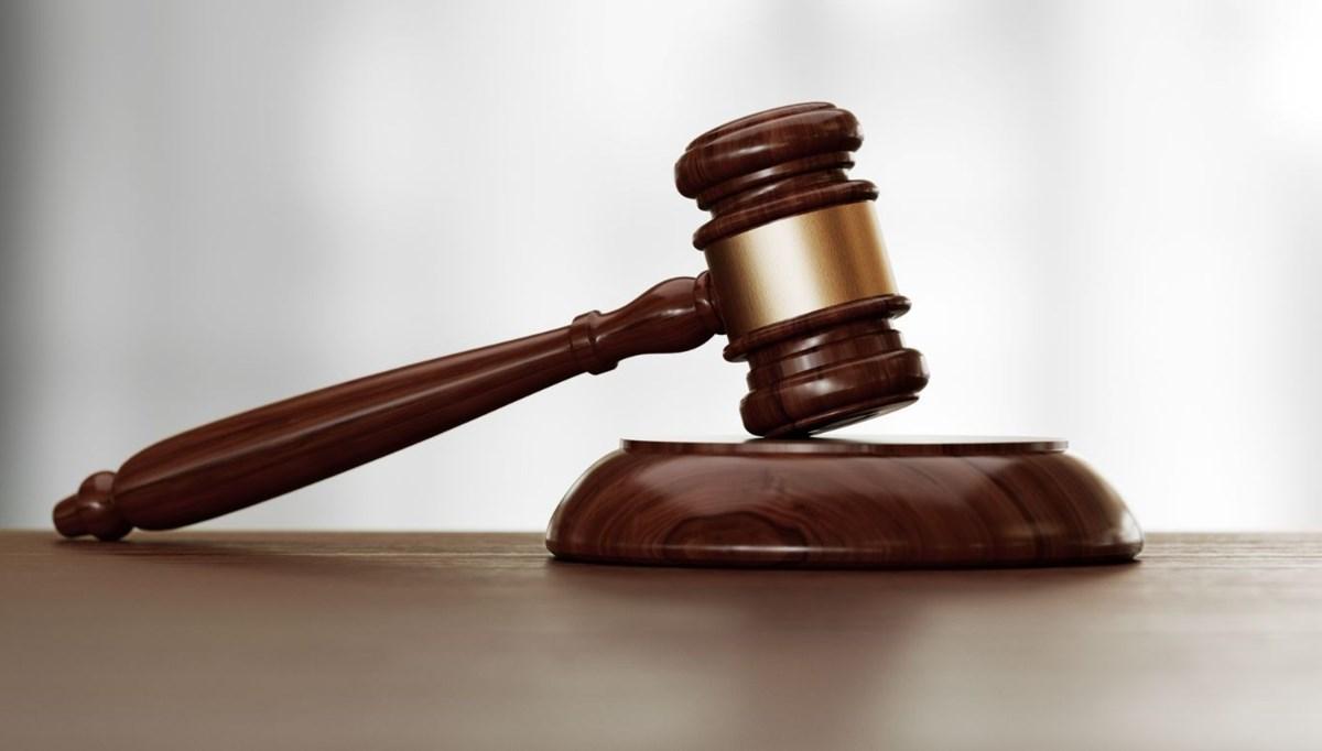 FETÖ davasında 'Fuat Avni'ye müebbet hapis cezası