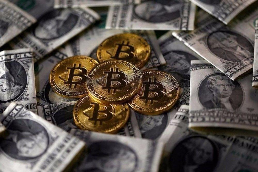 Bitcoin için iddialı tahmin: 1 trilyon dolar olur mu? - 16