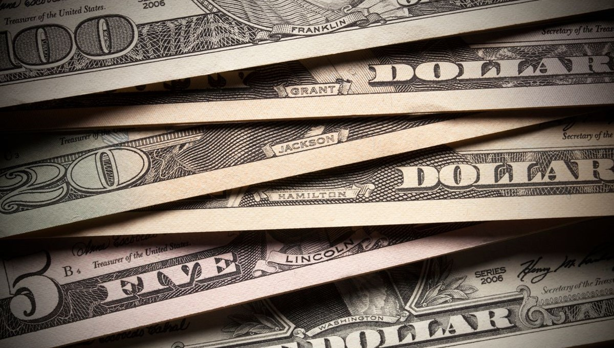 Dolar kuru bugün ne kadar? (20 Ağustos 2020 dolar - euro fiyatları)