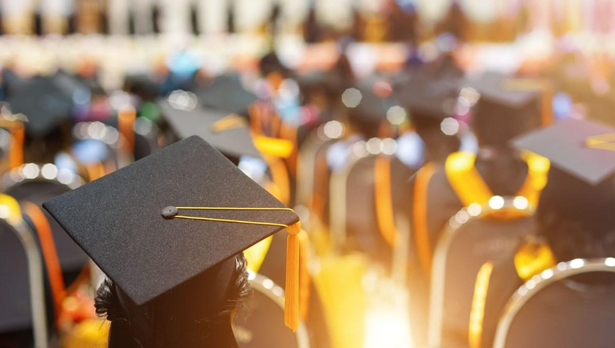 Üniversitelerde yaz okulu dersleri bu yıl da uzaktan eğitimle yapılabilecek